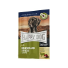 Happy Dog Supreme Tasty Neuseeland Sticks 3x10g