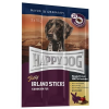 Happy Dog Tasty Irland Sticks - 9 x 10 g