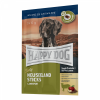 Happy Dog Tasty jutalomfalat 3x10 g Neuseeland