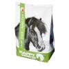 Happy Horse ízletes jutalomfalat, alma és fahéj 1 kg