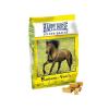 Happy Horse Snack banán-vanília 1 kg