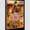 Harcosok - Legendás görög hõsök DVD