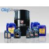HARDT OIL AGRON UTTO THT SAE 10W-30 (20 L)