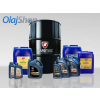 HARDT OIL ATF IIIG FULL SYNTHETIC (20 L)