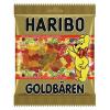 Haribo Goldbären gumicukor gyümölcs ízű 100 g