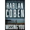 Harlan Coben Missing You
