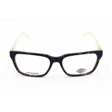 Harley Davidson HDS9002 052 Optikai keret szemüvegkeret