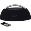 Harman/Kardon HANGFAL Harman/Kardon Go and Play mini hordozható Bluetooth hangszóró, fekete
