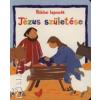 Harmat Kiadó Jézus születése