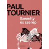 Harmat Kiadó Paul Tournier: Személy és szerep