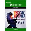 Harmonix Rock Band riválisok bővítése - Xbox One Digital