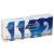 Harmony Papírzsebkendő Harmony Prima 10darabos 3rétegű <10x10db/csomag>