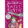 HarperCollins Publishers David Walliams: Awful Auntie