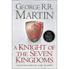 HarperCollins Publishers George R. R. Martin: A Knight of the Seven Kingdoms