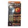 Harrows Nyilak SOFT MATRIX 14g