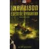 Harry Harrison ÉDENTŐL NYUGATRA