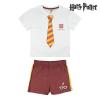 Harry Potter Fiú Nyári Pizsamát Harry Potter 73472