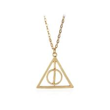 Harry Potter nyaklánc nyaklánc