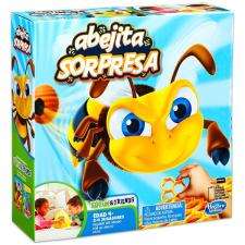 Hasbro BeeHive Surprise társasjáték