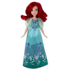 Hasbro Disney Princess - Ariel baba