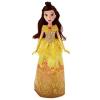 Hasbro Disney Princess - Bella Doll