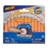 Hasbro ELADÓ - Hasbro Nerf AccuStrike tartalék darts 12 db C0162