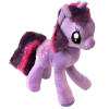 Hasbro Én kicsi pónim: Twilight Sparkle plüss 27 cm