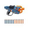 Hasbro Fegyver Nerf Commander RD-6 Elite 2.0 Hasbro