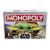 Hasbro Monopoly Star Wars The Mandalorian kiadás társasjáték