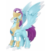 Hasbro My Little Pony: A film Stratus Skyranger Hippogriff Guard figura