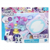 Hasbro My Little Pony - Pony barátai - Rarity
