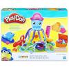 Hasbro Play-Doh: Cranky. a polip gyurma szett