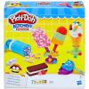 Hasbro Play-Doh: jégkrém készítő szett
