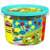 Hasbro Play-Doh Szám-móka gyurma szett vödörben