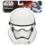 Hasbro Star Wars Episode7 Stromtrooper maszk