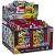 Hasbro Transformers: Átalakuló hősök meglepetéscsomag