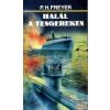 Háttér Lap- és Könyvkiadó Halál a tengereken