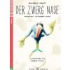 HAUFF, WILHELM - DER ZWERG NASE + CD