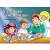 Haui József Kicsinyek imakönyve