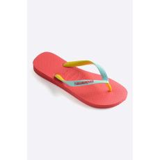 Havaianas - Flip-flop - korall - 1322482-korall