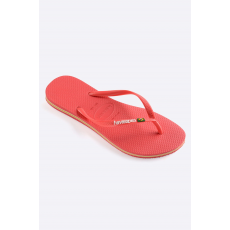 Havaianas - Flip-flop - korall - 1323567-korall