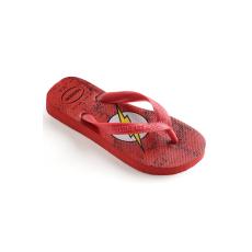 Havaianas - Gyerek flip-flop Herois Dc - piros - 1327382-piros