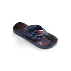 Havaianas - Gyerek flip-flop - többszínű - 1327363-többszínű