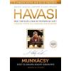 HAVASI BALÁZS - Ecset És Zongora /dvd+cd/ DVD