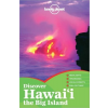 Hawaii (Discover ...) - Lonely Planet