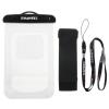 Haweel ultra vékony, átlátszó vízálló borító - Apple iPhone 6 Plus / 6S Plus - átlátszó