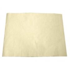 Háztartási csomagolópapír, íves, 80x120 cm, 10 kg mintás csomagolópapír