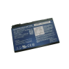HCW50 Akkumulátor 4400 mAh