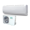 HD HDWI-MAXIMUS-94C / HDOI-MAXIMUS-94C