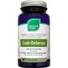 Health First Cold-Defense kapszula 60db